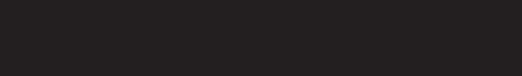 karen-logo-full