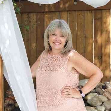 Top 10 Best Wedding Officiants in Calgary